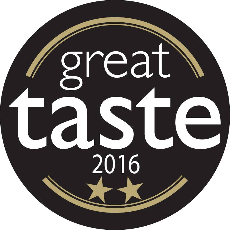 2016 great taste perfero