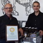 ICT-medaglia-doro-2014-perfero-caffe