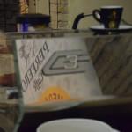 la-marzocco-gs3-perfero-caffe