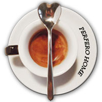 Perfero Caffè