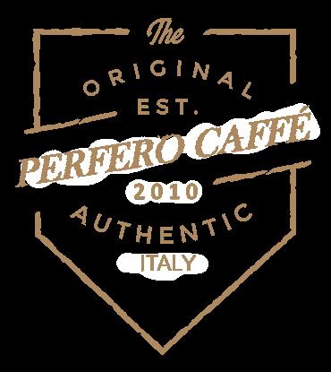 Perfero Caffé
