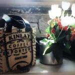perfero-caffe-jute