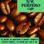 perfero-caffe-pub